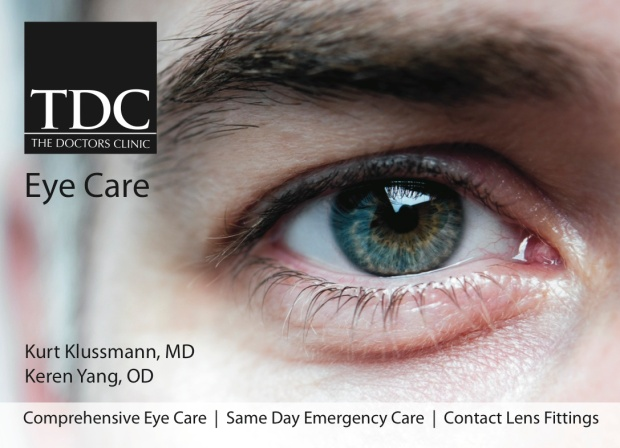 2tdc-eye-care-2012-postcard-final copy