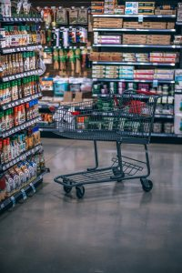 aisle-buy-cart-811105