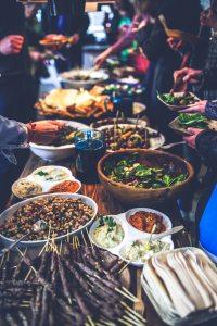 buffet-celebration-delicious-5929