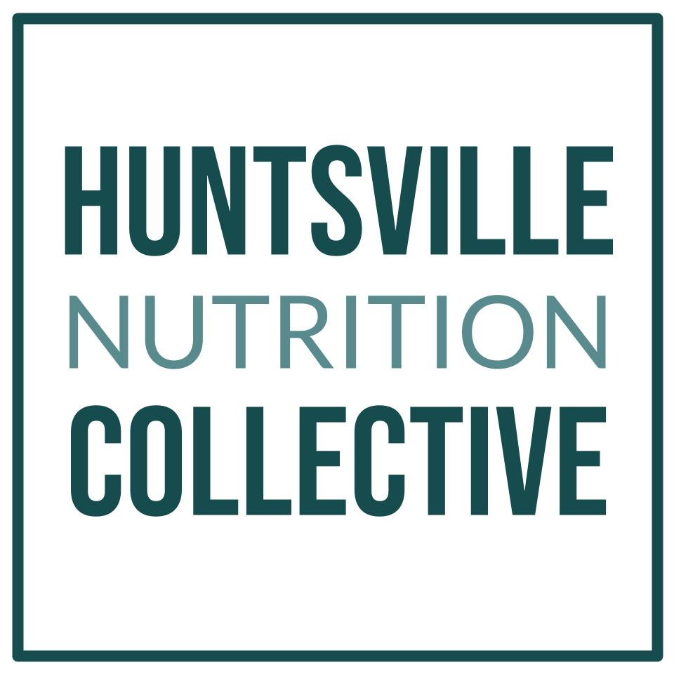 Huntsville Nutrition Collective